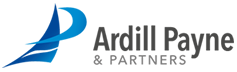 Ardill Payne | Engineers, Town Planners and Surveyors
